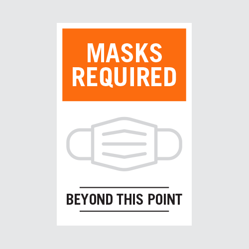12x18_Cling_mask required