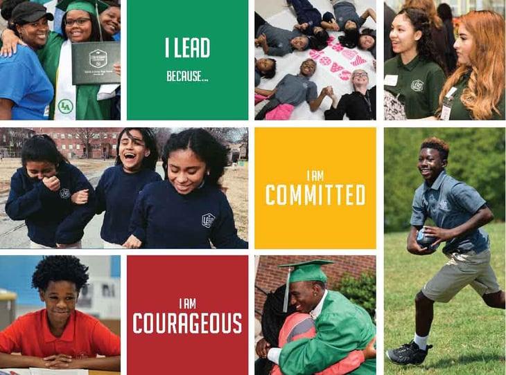 526699_Lead Public Schools_Annual Report 2018_Rd5_Page_03