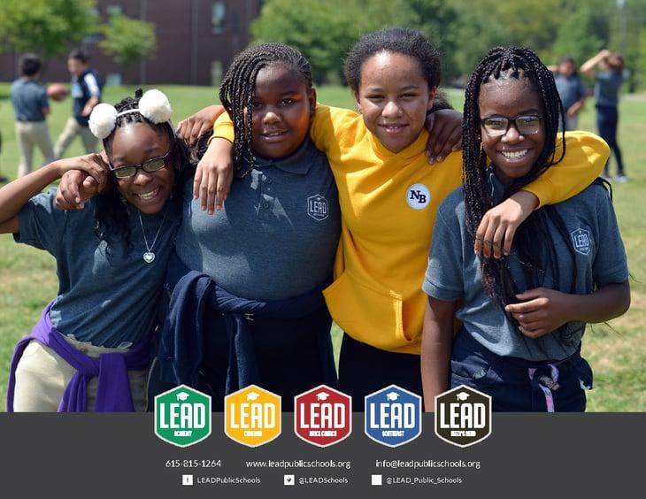 526699_Lead Public Schools_Annual Report 2018_Rd5_Page_11-1