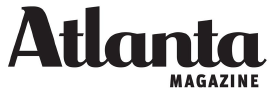 8-AtlantaMagazine