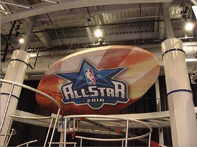80_Foot_Logo_Cover_Up_AllStar
