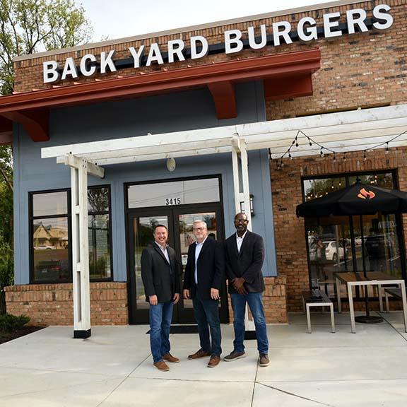 Backyard Burgers (8)-2
