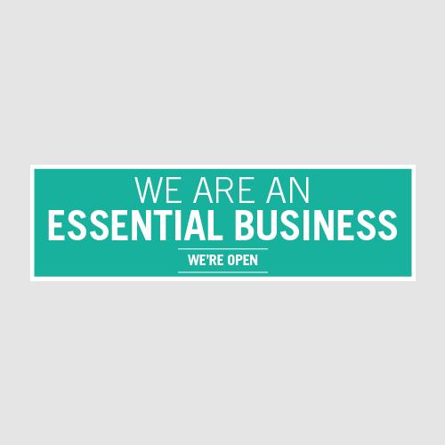 Banner_EssentialBiz