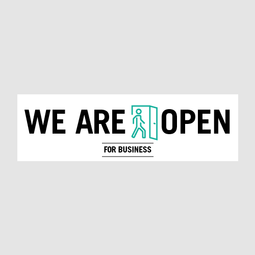 Banner_OpenforBusiness