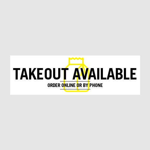 Banner_Takeout