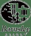 BarnsleyResort_Black