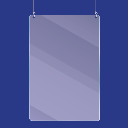 COVID_Hanging Shield-03