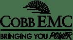 Cobb-EMC