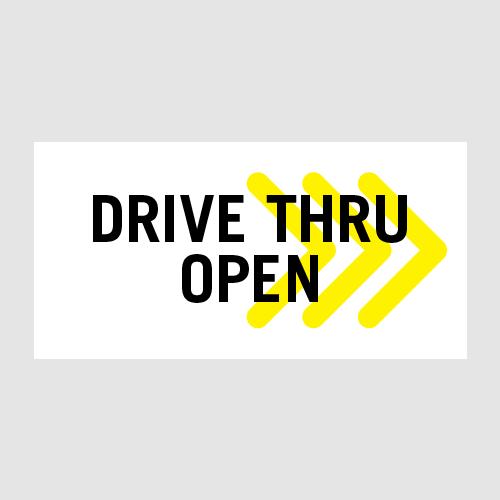 CurbSign_DriveThru