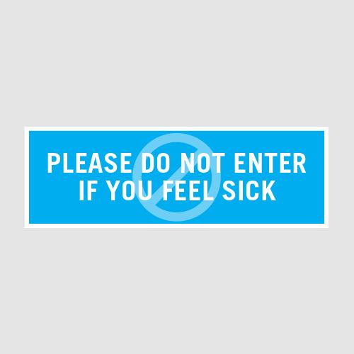 FloorGraphic_DoNotEnter