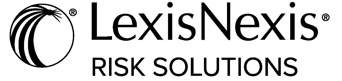 LNRS-02