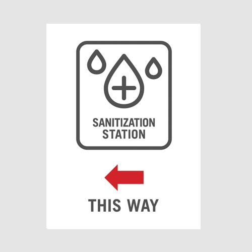 Poster_sanitize station_white_office left