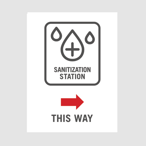 Poster_sanitize station_white_office right