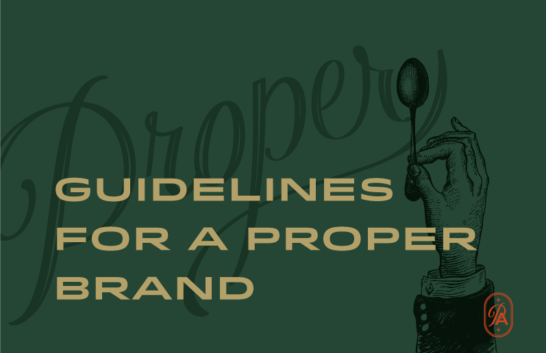 avl-guidelines-for-a-proper-brand