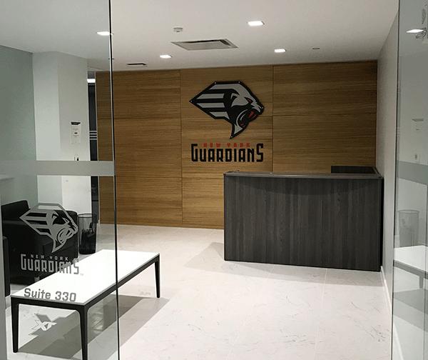 guardians office-22