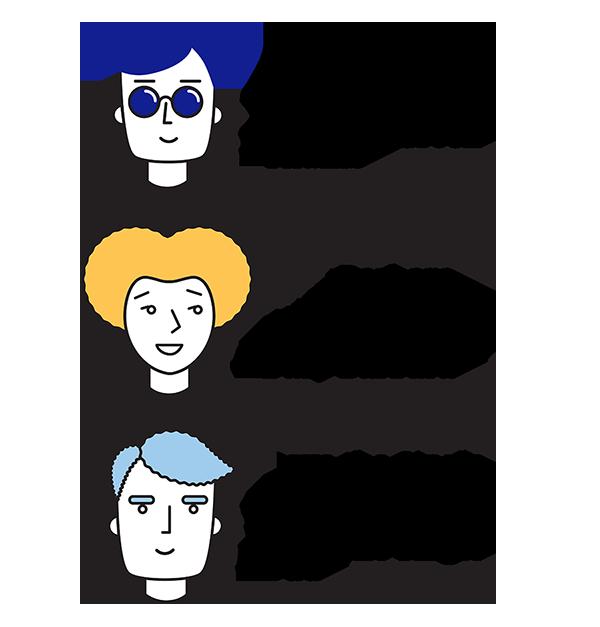 persona-strip-03