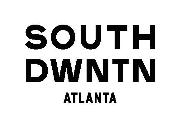 type_logo_SouthDwntn_Atlnoguide.
