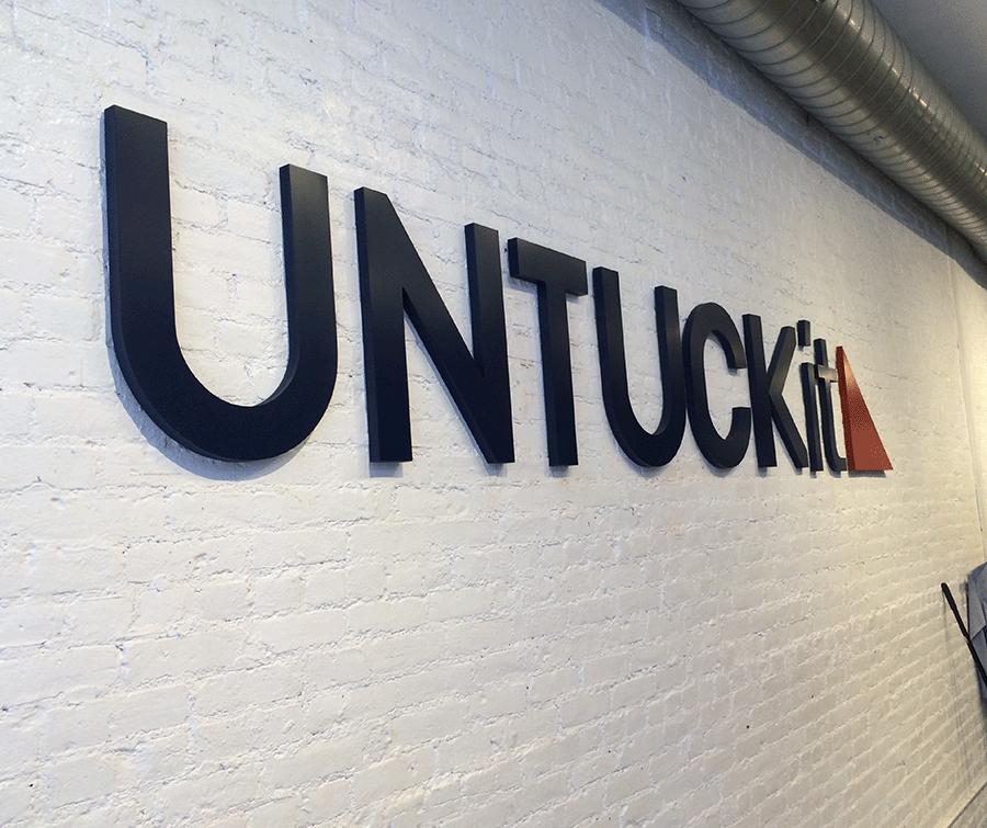 untuckit-22