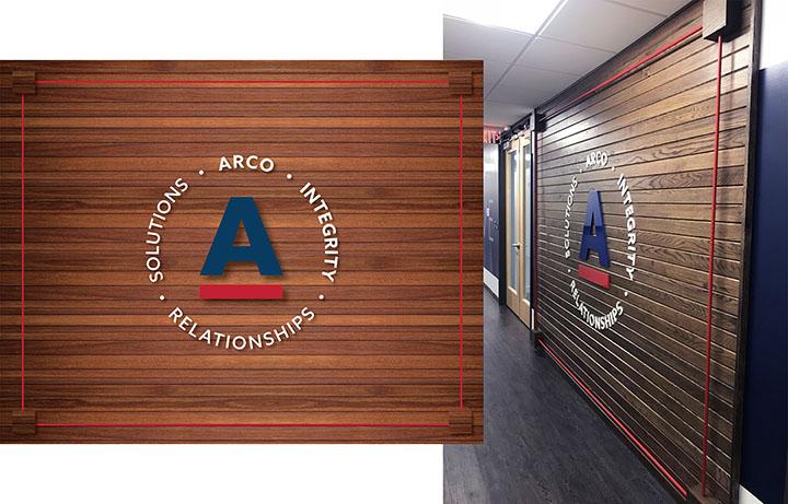 ARCO_Hallway-4