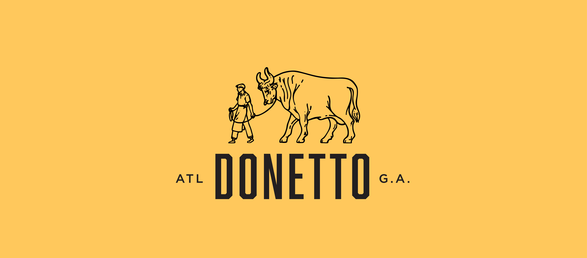 Agency-Sub_BrandID_Donetto