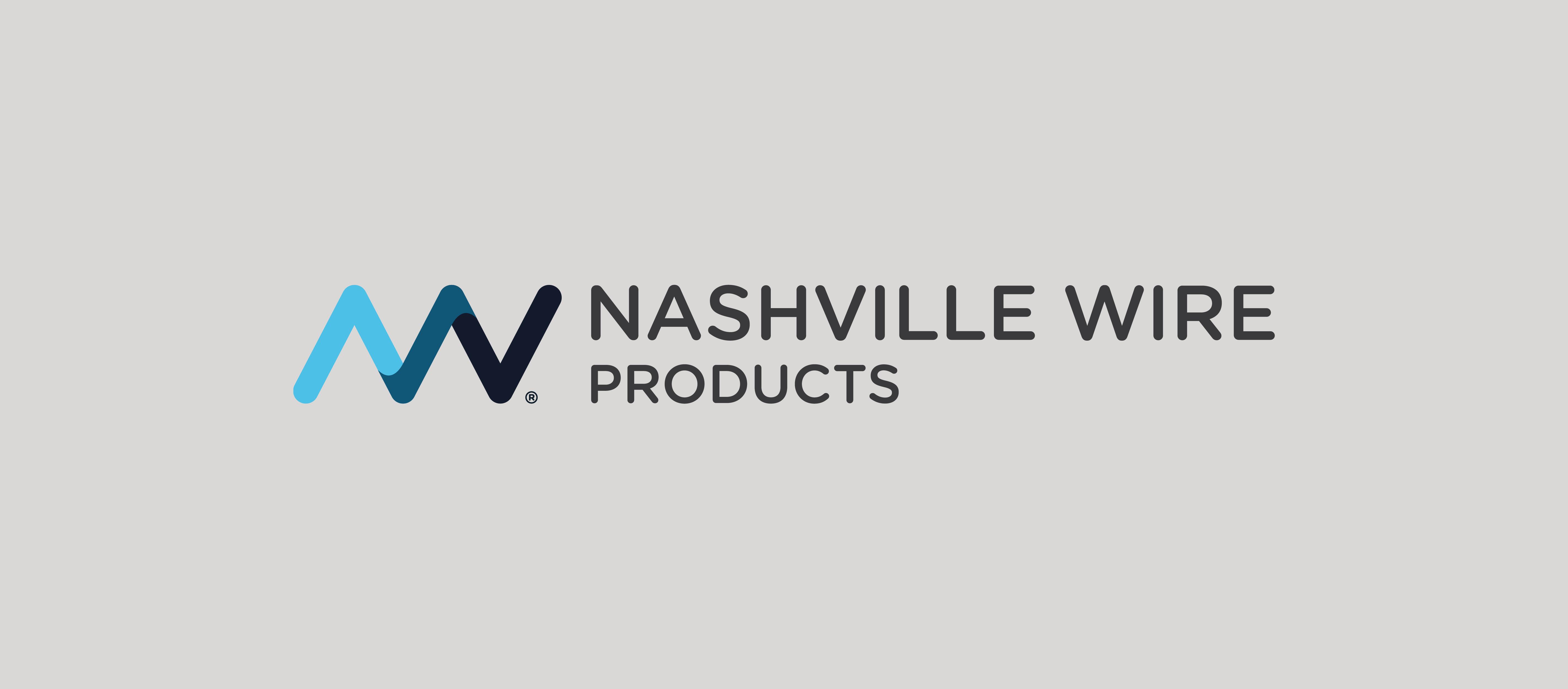 Agency-Sub_BrandID_NashWire