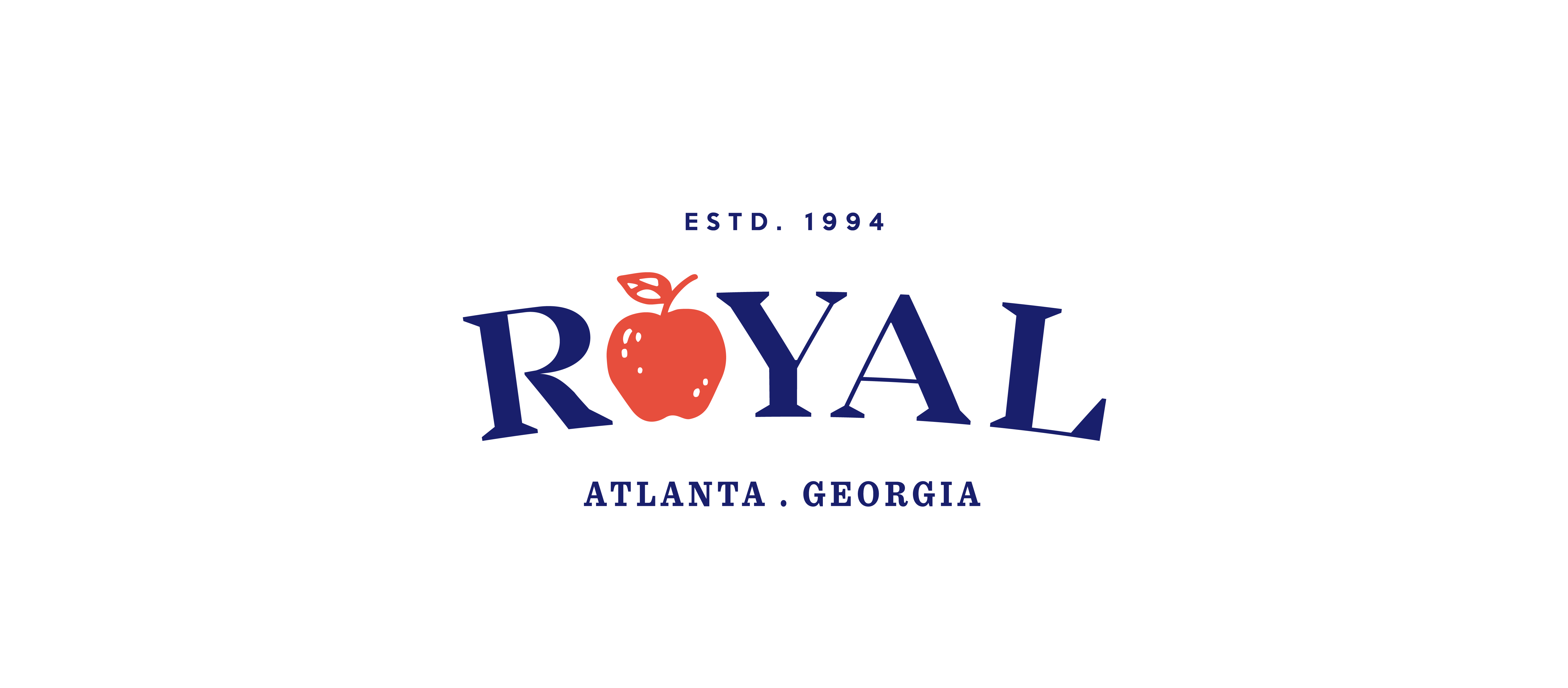 Agency-Sub_BrandID_Royal-1