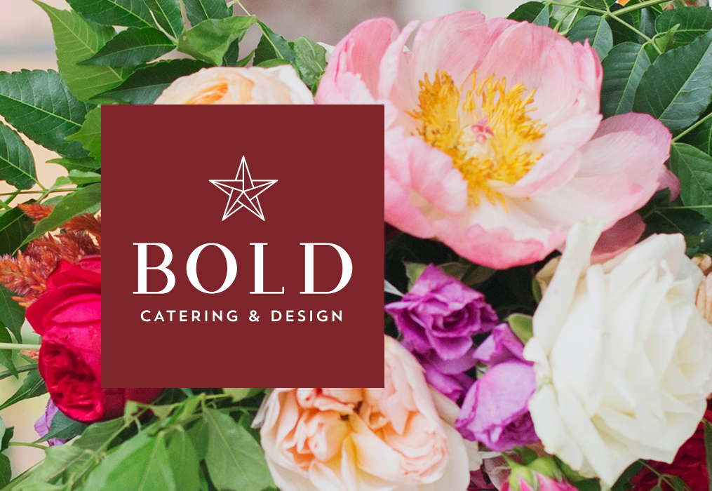 Bold-Home-Featured