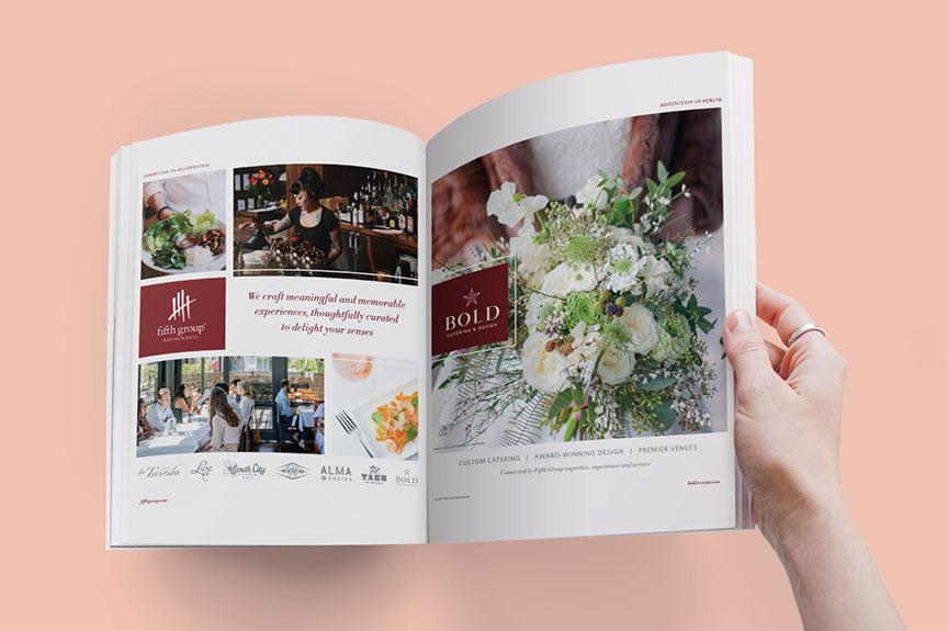 Bold_Ads-Magazine-2