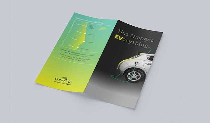CobbEMC_Brochure-1