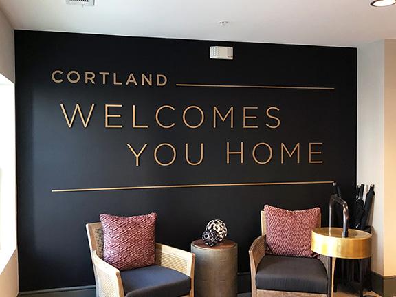 Cortland_Carousel-1