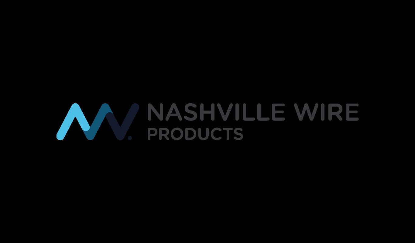 NashWire_Full-Width-1-1