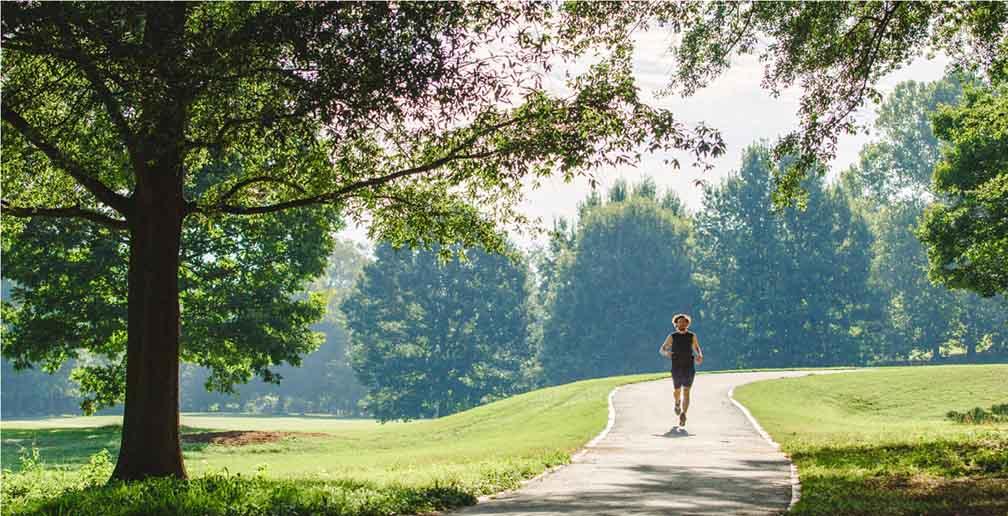 Piedmont_Lifestyle-3-1