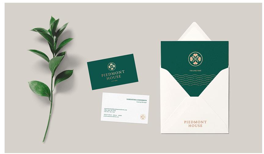 Piedmont_Stationery-1-1