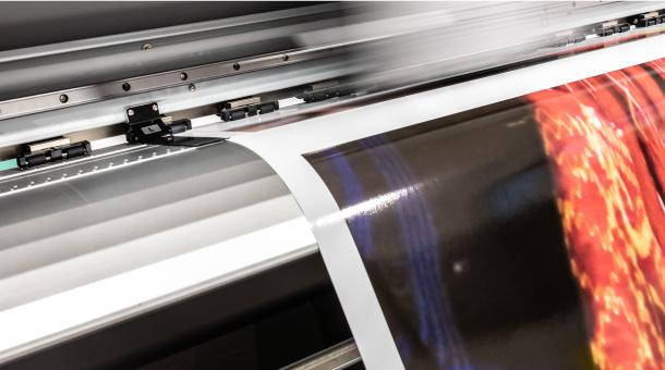 Print_Print-Capabilities-1
