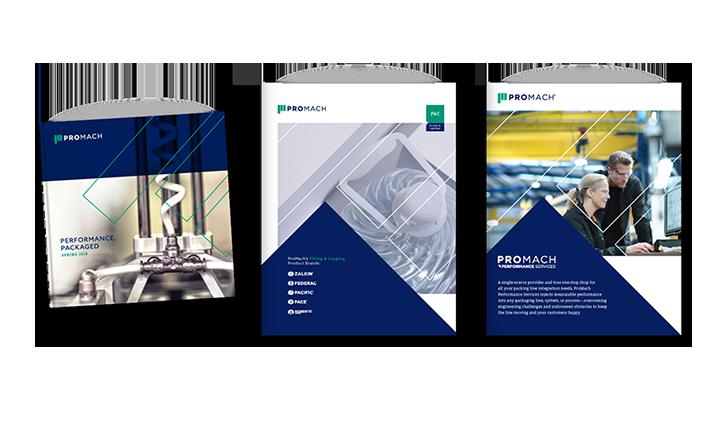 ProMach-Brochures-1