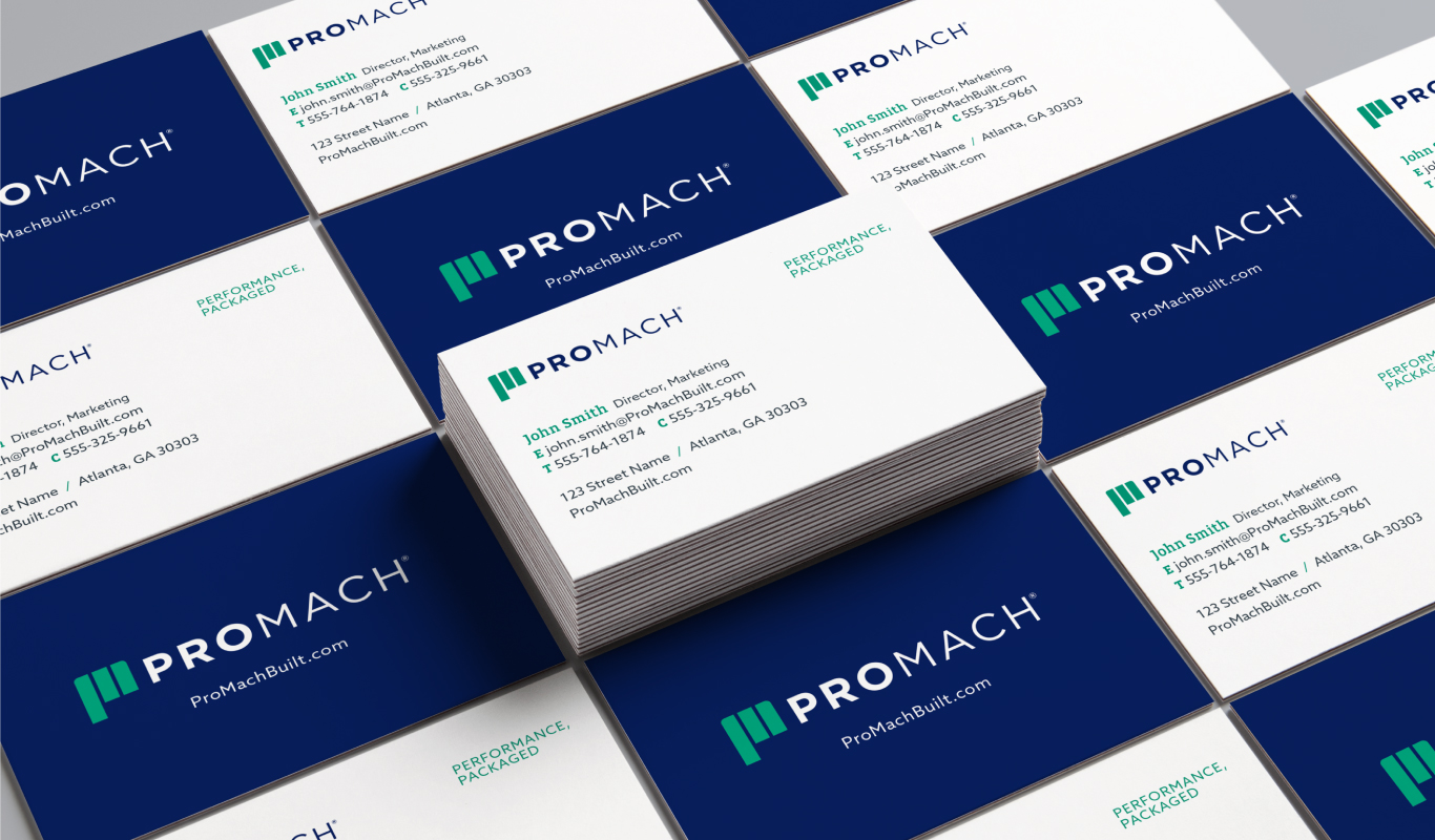 ProMach-BusinessCards-2
