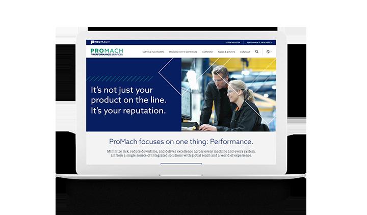ProMach-Digital-3-1