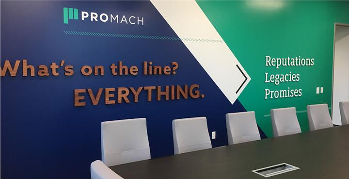 ProMach-Install-8