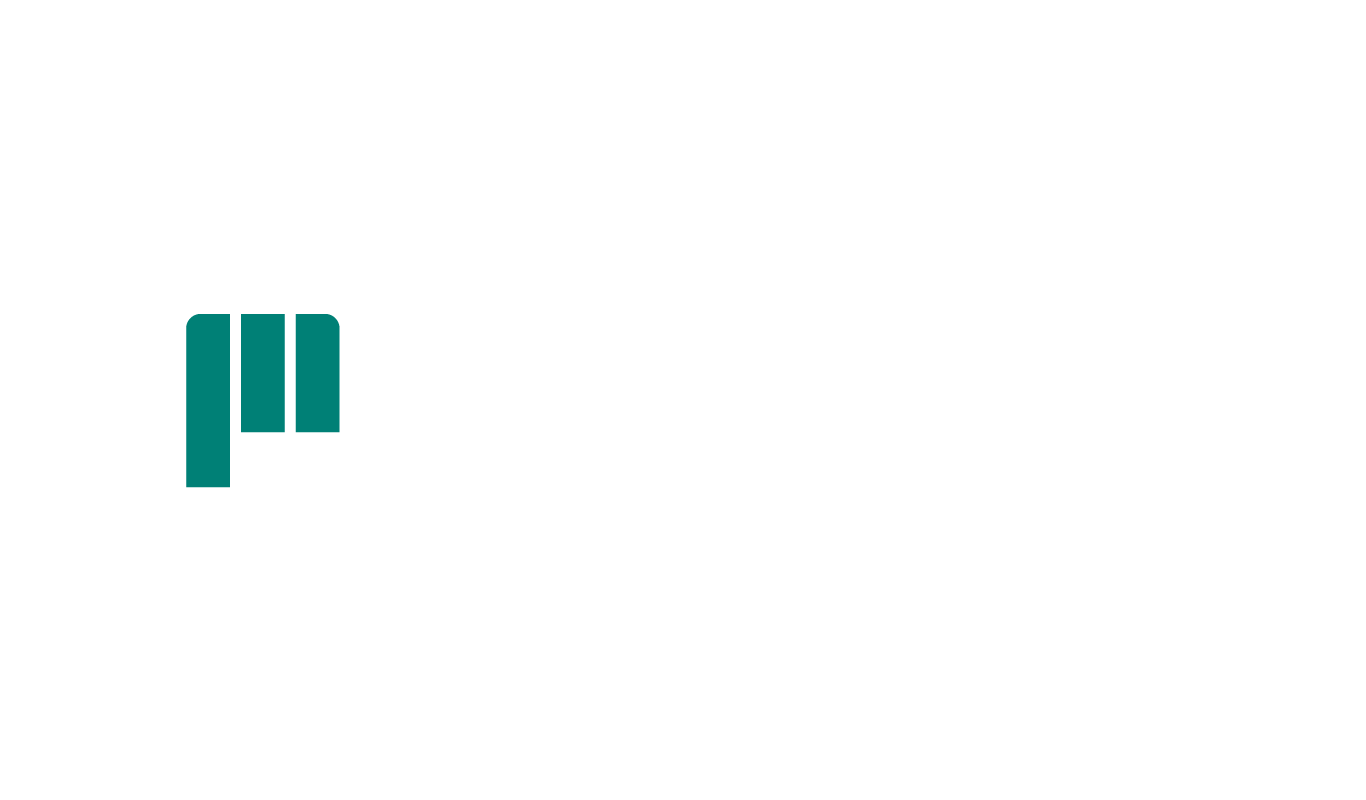 ProMach-Overview-1-2