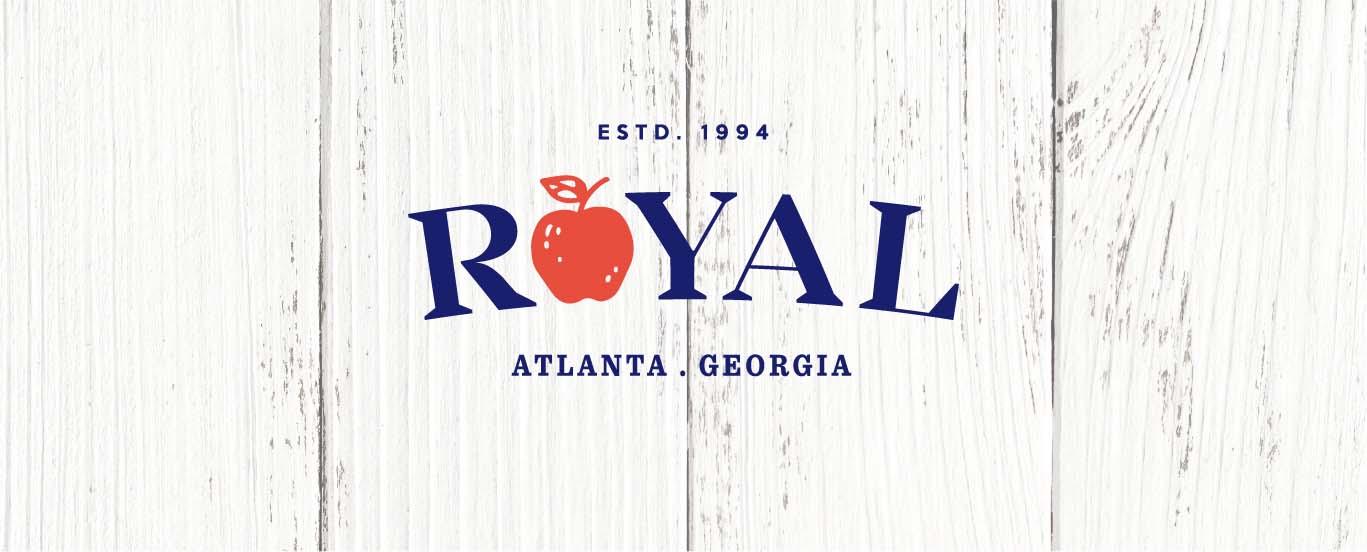 Royal_Image-1