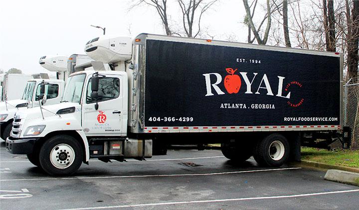 Royal_Truck-2