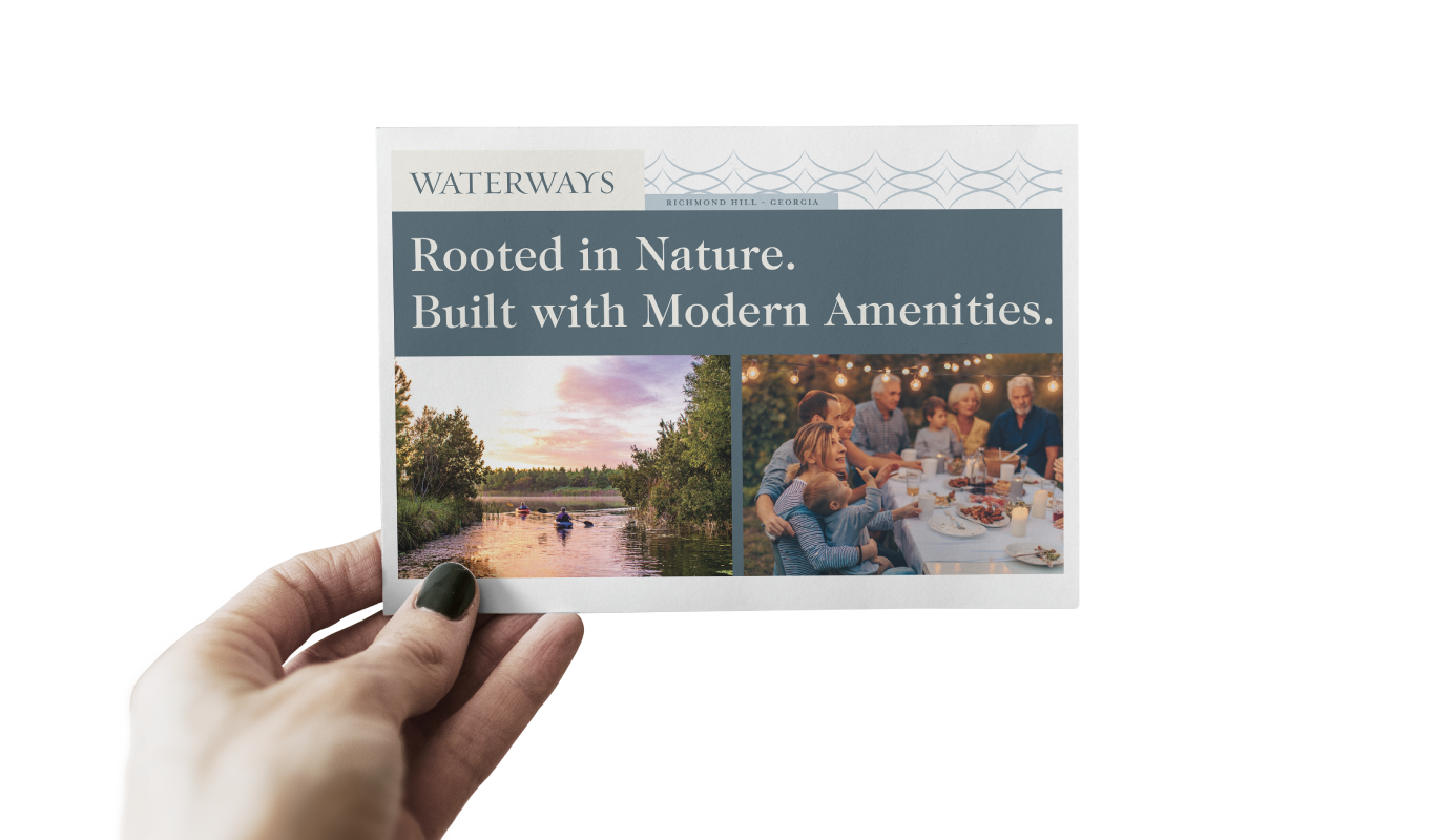 Waterways_Collateral-1