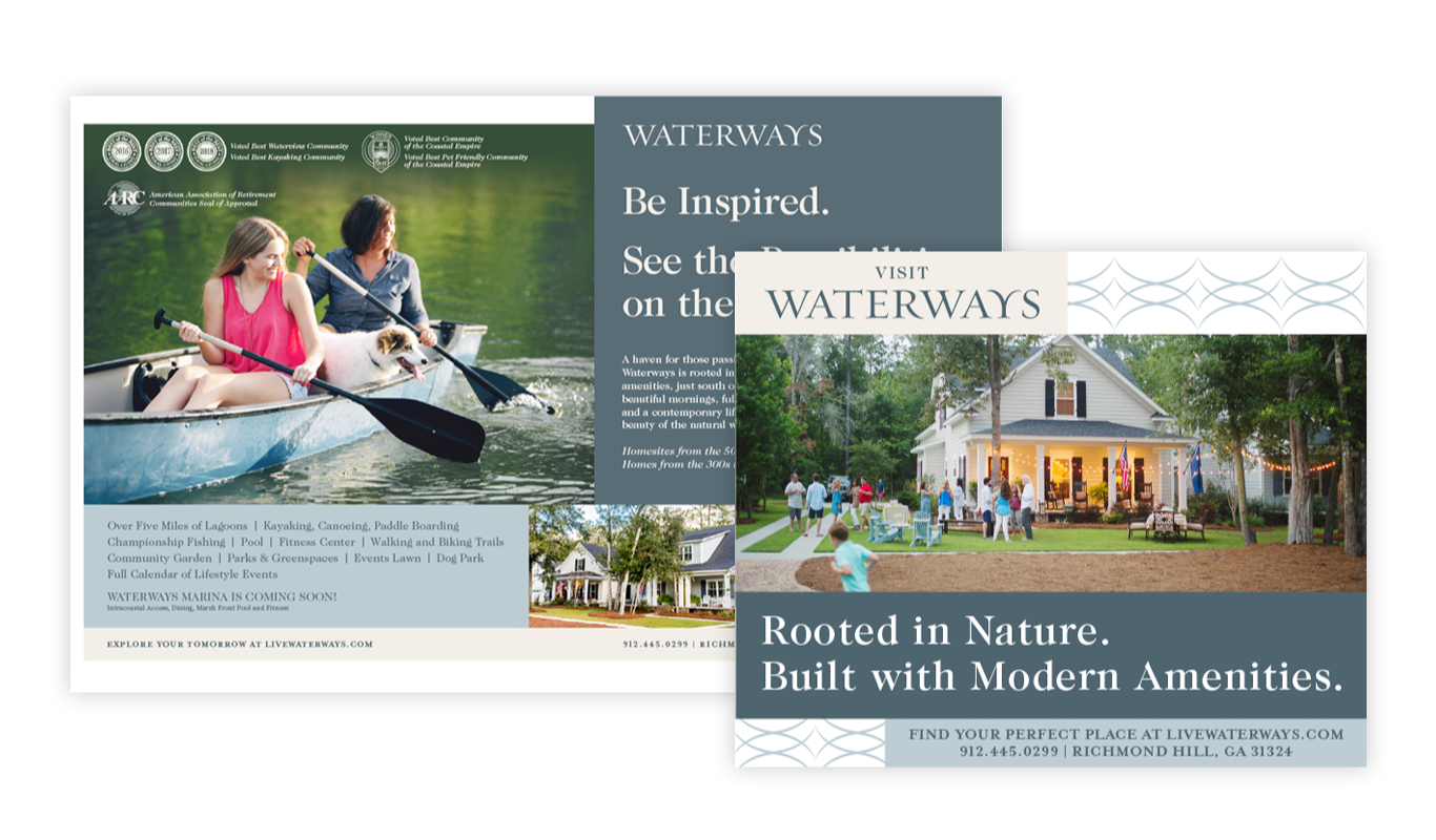 Waterways_Collateral-3